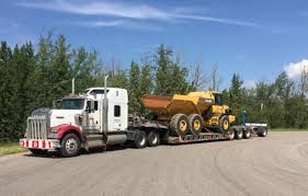 Royal Oilfield Rentals - Caroline , Alberta | Get Quotes For Transport Products Ctp Oil Field Heavy Truck Oilfield Trucking Pinterest Bed Tracks Right Track Systems Int Youtube Cartel Energy Services Inventory World Ryker Hauling Jobs In Bakersfield Ca Best Resource Westroc And Royal Rentals Caroline Alberta Get Quotes For Transport Vacuum Gm Trucks Road Train Titan Middle East