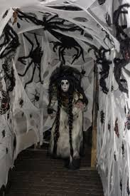 Scene Setters Halloween by 250 Best Halloween Spiders And Webs Images On Pinterest
