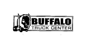 Buffalo Truck Center Planning New Dealership - Buffalo - Buffalo ... Western Truck Center Offering New Used Trucks Services Parts It Company Logo Design For Joen Oy By Sujit Banerjee Wrecker And Tow Sales At Lynch Youtube Rush Hosts Grand Opening Today Southern Idaho 2018 Hino 258alp Cventional Na In Waterford 21080w Location Ken Louisville Palmer Kentucky Hallam Bayswater Centres Cmv Group Premium Llc East Texas Home Facebook Welcome To I70