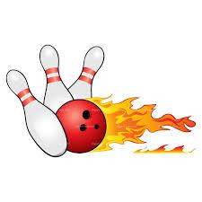 Bowling Clipart Free Download Clip Art Free Clip Art