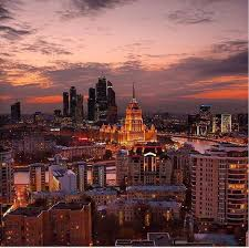 These Are 7 Best Rooftop Bars In Moscow - Liden & Denz The Best Rooftop Bars In New York Usa Cond Nast Traveller 7 Of The Ldon This Summer Best Nyc For Outdoor Drking With A View Open During Winter These Are Rooftop Bars Moscow Liden Denz 15 City Photos Traveler Las Vegas And Lounges Whetraveler 18 Dallas Snghai Weekend Above Smog 17 Los Angeles 16 Purewow