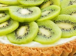 kiwi torte mit vanillecreme mehlspeiskönig