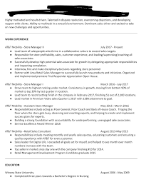 First Job Search In A Long Time, Looking For Resume Feedback ... How To Write A Cover Letter Get The Job 5 Reallife Help Me Land My First Job Out Of School Resume Critique First Cook Samples Velvet Jobs 10 For Out Of College Cover Letter Examples Good Sample Rumes For Original Best Format Example 1112 On Campus Resume Lasweetvidacom Updating After Update Hair Stylist Livecareer