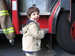 100 Toddler Fire Truck Videos Love That Max March 2018