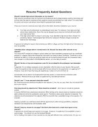 Sample One Page Resume New Sample E Page Resume Templates | Free ... Free One Page Resume Template New E Sample 2019 Templates You Can Download Quickly Novorsum When To Use A Examples A Powerful One Page Resume Example You Can Use 027 Ideas Impressive Cascade Onepage 15 And Now Rumes 25 Example Infographic Awesome Guide The Rsum Of Elon Musk By How Many Pages Should Be General Freshstyle With 01docx Writer