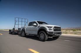 2017 Ford F-150 Raptor First Test Review: Off-Road Super Truck ... Lifted Ford Raptor Ecoboost Winnipeg Mb Custom Trucks Ride 2010 F150 Svt Titled As 2009 Truck Of Texas 2014_white_raptor_i1_leftsidejpg 16001061 Httpswwwyoutube Race Forza Motsport Wiki Fandom F22 Truck To Be Auctioned At Okosh 2017 2018 Pickup Hennessey Performance The Supermega Is A Custom Super Duty Build Fords First Drive Epic Baja Monster Slashgear Supercrew Look I Wasnt Ready For How Good Is On Twisty Roads Review Most Insane Truck You Can Buy From A Vinyl Tricks Avery Corflow Vinyl Wrap