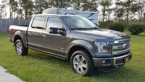 Let's See Those Magnetic F-150's! - Ford F150 Forum - Community Of ... Tk905 Tkstar Waterproof Mini Truck Car Vehicle Gps Tracking Device Magnetic Signs Vehicle Magnet Examples Of Our Work Pinterest Memphis And Magnets For Your Truck Or Car From San Diego Tow Mines Press Magnetics St Peters Missouri Sign Company A Traveling Along The A23 Road In Coulsdon Surrey Wraps Decals Madison Lettering Magnets Overlaminated Custom Magnet Forest Glen Success Gallery Drive Brand