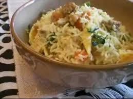 recette de cuisine malagasy riz cantonais fried rice recipe cuisine of madagascar