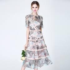 online buy wholesale luxury beach dresses from china luxury beach