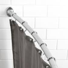 Curved Curtain Rod Kohls by Curved Curtain Rod Kohls 53 Images Custom Arched Curtain Rod