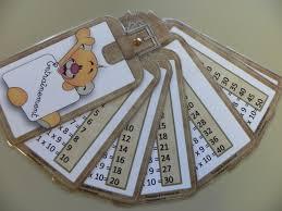 apprentissage les tables de multiplication ce1 ce2