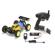 TLR LOS01004T1 - Losi Mini 8IGHT RTR, AVC, Blue: 1/1 | NitroHouse.com Team Losi Xxl2 18 4wd 22t Rtr Stadium Truck Review Rc Truck Stop Baja Rey Fullcage Trophy Readers Ride Car Action Los01007 114 Mini Desert Jethobby Nitro Trucks For Sale Traxxas Tamiya Associated And More 5ivet 2018 Roundup Losi Lst 3xle Monster With Avctechnologie Adventures Dbxl 4x4 Buggy Unboxing Gas Powered 15th 136 Scale Micro Old Lipo Vs New Wheelie New 15 King Motor X2 Roller Clear Body 5ive T Rovan Racing 5iveb Kit Tlr05001 Cars