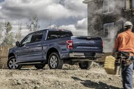 2018 Ford F-150 Pickup | Tougher, Smarter, More Capable Than Ever ... Looking For Car Audio Accsories Shop Cars N Trucks Pinterest Sonic Booms Putting 8 Of The Best Systems To Test Cheap 10 Boss Subwoofer Find Deals On Line At What Is The Size And Type My Music Taste Blog Stereo Lagrange Ga Audiotrenz Truck Fleet Expands For 2017 Cmt Sound Pics Sound Systems Dodge Dakota Forum Custom Forums New Auto Radio Fm Antenna Signal Booster Amp Amplifier 10x 35mm Bluetooth Speaker Receiver Adapter Products Rts News Bosch Unveils Industry Biggest Exhibit