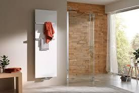 rubeo design und badheizkörper kermi