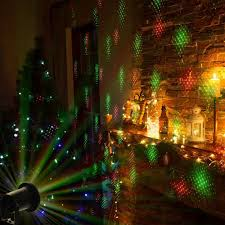Firefly Laser Lamp Amazon by Outdoor Laser Lights Christmas Sacharoff Decoration