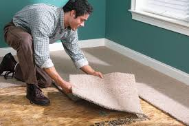 amazing of carpet tiles canada peel and stick carpet tiles lowes