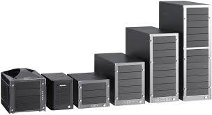 Leslie Dame Media Storage Cabinet Uk by Cd Storage Cabinet Cd Storage Shelf Unit Dvd Shelves Rack Bookcase