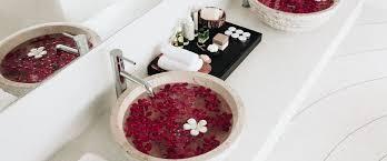 das richtige waschbecken für ihr badezimmer