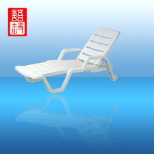 Beach Lounge Chair Walmart by American Lounge Chair Plastic Lawn Chairs Walmart Outdoor Plastic