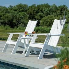 Lemon Soju European Furniture Designs