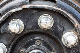 Old Chrome Truck Lug Nuts Stock Photo, Picture And Royalty Free ... Amazoncom 22017 Ram 1500 Black Oem Factory Style Lug Cartruck Wheel Nuts Stock Photo 5718285 Shutterstock Spike Lug Nut Covers Rollin Pinterest Gm Trucks Steel Wheels Spiked On The Trucknot My Truck Youtube Filetruck In Mirror With Wheel Extended Nutsjpg Covers Dodge Diesel Resource Forums 32 Chrome Spiked Truck Lug Nuts 14x15 Key Ford Chevy Hummer Dually Semi Truck Steel Nuts Billet Alinum 33mm Cap Caterpillar 793 Haul Kelly Michals Flickr Roadpro Rp33ss10 Polished Stainless Flanged Semi Spike Nut Legal Chrome Ever Wonder What Those Spiked Do To A Car