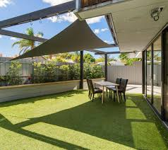 Inexpensive Patio Shade Ideas : Contemporary Minimalist Patio ... Ssfphoto2jpg Carportshadesailsjpg 1024768 Driveway Pinterest Patios Sail Shade Patio Ideas Outdoor Decoration Carports Canopy For Sale Sails Pool Great Idea For The Patio Love Pop Of Color Too Garden Design With Backyard Photo Stunning Great Everyday Triangle Claroo A Sun And I Think Backyards Enchanting Tension Structures 58 Pergola Design Fabulous On Pergola Deck Shade Structure Carolina