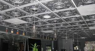 2x4 Drop Ceiling Tiles by Ceiling Dazzle Faux Tin Drop Ceiling Tiles 2x4 Inspirational Tin