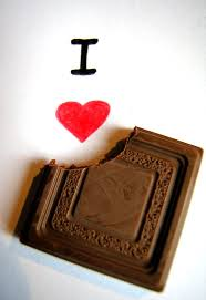 Love Light Laughter And Chocolate by 230 Best Chocolat Images On Pinterest Posts Chocolate Chocolate
