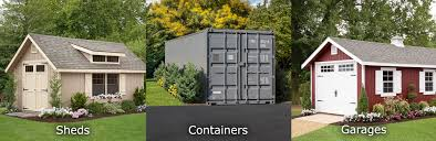100 House Storage Containers Maine Container Depot Maine Portable Sheds And Garages Conex