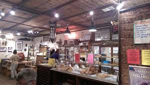 david s stove shop weatherford tx what an amazing place