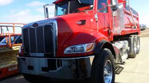 Dump Trucks 11+ Incredible Automatic Transmission For Sale Photos ... Gmc Dump Trucks In California For Sale Used On Buyllsearch 2001 Gmc 3500hd 35 Yard Truck For Sale By Site Youtube 2018 Hino 338 Dump Truck For Sale 520514 1985 General 356998 Miles Spokane Valley Trucks North Carolina N Trailer Magazine 2004 C5500 Dump Truck Item I9786 Sold Thursday Octo Used 2003 4500 In New Jersey 11199 1966 7316 June 30 Cstruction Rental And Hitch As Well Mac With 1 Ton 11 Incredible Automatic Transmission Photos