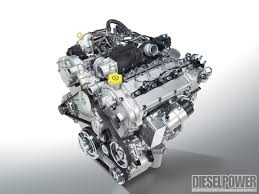 Spy Report: Diesel Half-Ton Trucks - Diesel Power Magazine 2017 Nissan Titan First Drive Duramax Buyers Guide How To Pick The Best Gm Diesel Drivgline Need Tow A Classic The Big Three Bring Halfton Diesels Detroit Test Drive 1996 Chevy 1500 65 Diesel 4x4 Ex Cab Old See What 1949 Ford F1 Half Ton Pickup Trucks Pinterest Truck Power Magazine What Are Real Costs Of Owning Halfton Bangshiftcom Chevrolet Has Released More Information On Halfton Or Heavy Duty Gas Which Is Right For You Swap Special 9 Oil Burners So Fine Theyll Make Cry 2014 Ram Ecodiesels Roll Out Warren Assembly Plant Dodge 1 Ton Dually Editorials Blog Opinions At Four