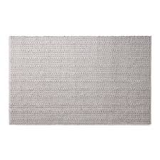 Weft Modern Area Rug Contemporary Rugs