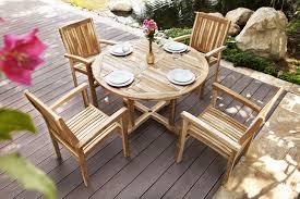 100 suncoast patio furniture fort myers florida florida