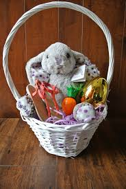 An Easter Basket For DBunny Potterybarn Lexine Round Lidded Basket By Erkin_aliyev 3docean Pottery Barn Barrel Baskets Decorative Storage Barn Australia Nursery Organization And Project Hop To It Easter Goodies Lovely Lucky Life Savannah Utility Au Diy High End Decor Wwwbuildmyartcom Top 10 Wedding Gifts Gift Giving Ideas Pinterest Kitchen Rugs Wire Two Tier Fruit In Bronze Basketball Summer Camp Umag Croatia 2017 Solsemestracom Inspired Tulle Tutu Diy Tutorial Kids Youtube