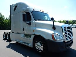 TRUCKS FOR SALE Trucks For Sale Caribbean Truck Stock Photos Images Alamy 2019 Freightliner Cascadia 126 Canton Oh 5001694347 Finiti Of Charlotte Luxury Cars Suvs Dealership Servicing Kenworth Dump Trucks In North Carolina For Sale Used On 2015 Peterbilt 579 Available New Mhc Ameritruck Llc South Chevrolet In Rock Hill Sc Concord Nc Marylandbased Good To Headline Benefit Concert For 5