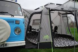 Khyam Motordome Sleeper Quick Erect Driveaway Awning - Camper ... Windout Awning Vehicle Awnings Commercial Van Camper Youtube Driveaway Campervan For Sale Bromame Fiamma F45 Sprinter 22006 Rv Kiravans Rsail Even More Kampa Travel Pod Action Air L 2017 Our Stunning Inflatable Camper Van Awning Vanlife Sale Https Shadyboyawngonasprintervanpics041 Country Homes Campers The Order Chrissmith Throw Over Rear Toyota Hiace 2004 Present Intenze Vans It Blog