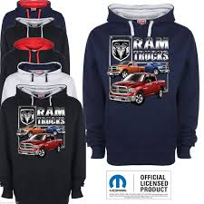 Dodge Ram Hoody Hoodie Logo American Pick Up Truck Retro Sweatshirt ... Indianapolis Circa April 2017 Tailgate Logo Of Ram Truck Wikiramtrucklogowallpaperhdpicwpb009337 Wallpaper Dodge Trucks Dealer Serving Denver New Used For Sale Tilbury Chrysler Vector Gallery Basketball Badge Design Brand And Mossy Oak Announce Partnership Cartype 32014 Radius Arm Ram 2 Leveling Kit Atv Illustrated Near Drumheller Hanna Dodge Truck Sticker Decal Window Logo Vinyl Windshield Head Red Color My Style Pinterest 2015 Month Dave Smith Blog Ipad 3 Case It Ram