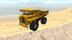 Extreme Truck Driving - Android Apps On Google Play 2018 Ford Powerstroke Specs Unique Extreme Pickup Truck F650 Chevrolet S10 Xtreme Accsories And Auto Repair Goodmorninggloucester Awesome Off Road Compilation Trucks Youtube Build Dozer Dave Turin Keep On Trucking Now You Can With Ovilex Softwares Kenworth W900 Wrecker Load Template American Uphill Driver Android Apps Google Play Truckpol 18 Wos Trucker Pictures Screenshots Simulator Ovilex Tow Update Offroad 8x8 Extreme Truck