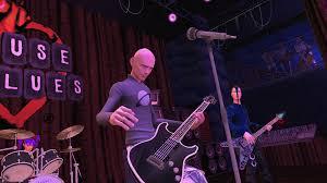 Smashing Pumpkins Guitarist Female by Billy Corgan Wikihero Fandom Powered By Wikia
