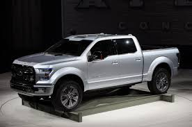 100 Ford Atlas Truck Release Date Performance Best Cars 2020
