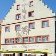 top hotels in wangen im allgaeu from 96 free cancellation