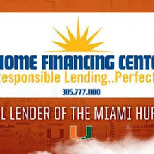 Home Financing Center Mortgage Lenders 400 University Dr