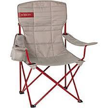 furniture cing gear ebags com
