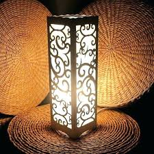 Lampshade Spider Fitting Uk by Replacement Lamp Shades For Table Lamps Lamp Shades Table Lamps