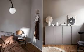 schlafzimmer lila grau streichen caseconrad