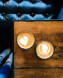 Nonfat Pumpkin Spice Latte Calories by Where To Find The Best Pumpkin Spice Lattés In Chicago Topics