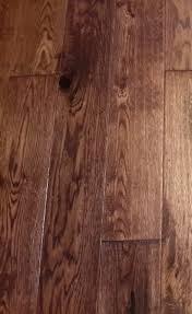 Hartco Flooring Pattern Plus by Advice From A Hardwood Rep For Those Shopping