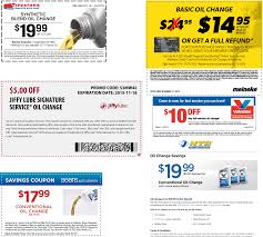 Valvoline Coupons 19 99   Best Upcoming Car Release 2020 Body Shop Discount Code Australia Master Gardening Coupon Pennzoil Oil Change 1999 Car Oil Background Png Download 650900 Free Transparent Ancestry Worldwide Membership Cbs Local Coupons Valvoline Coupons Groupon Disney Printable Codes Fount App Promo Android Beachbody Shakeology Change Coupon 10 Discount Planet Syracuse Book Loft For Teachers Sb Menu Producergrind