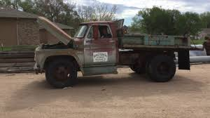 1966 Chevy F500 Dump Truck - Big Iron Sale 6-14 - YouTube Available Trucks To Start 2018 Royal Truck Equipment Used 1994 Peterbilt 379 For Sale Center Companies 1972 Chevrolet Blazer Sale Near Lincoln Nebraska 68514 For By Crechale Auctions And Sales Llc 10 Listings Deep South Fire Sold National Crane 3t37 With Jib Auger In Lyons Humboldt Truck Show Benefit Youth Groups North Honda Ridgeline Pickup Bellevue Omaha Dealer Minnesota Railroad Aspen Refurbish Bridgeport 1996 Semi Item L4006 Sold September